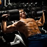 Which Type of Workout Routine is Best?