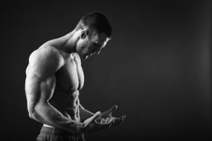 New Study on Periodization and Muscle Growth