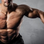 The Devaluing of Science: Why Most Lifters Don't Make Progress