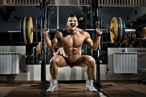 How Much Volume is Needed to Maximize Strength Gains?