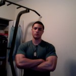 If I Could Only Do 3 Exercises to Get Big