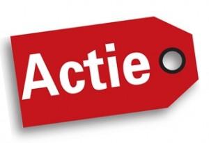 actie