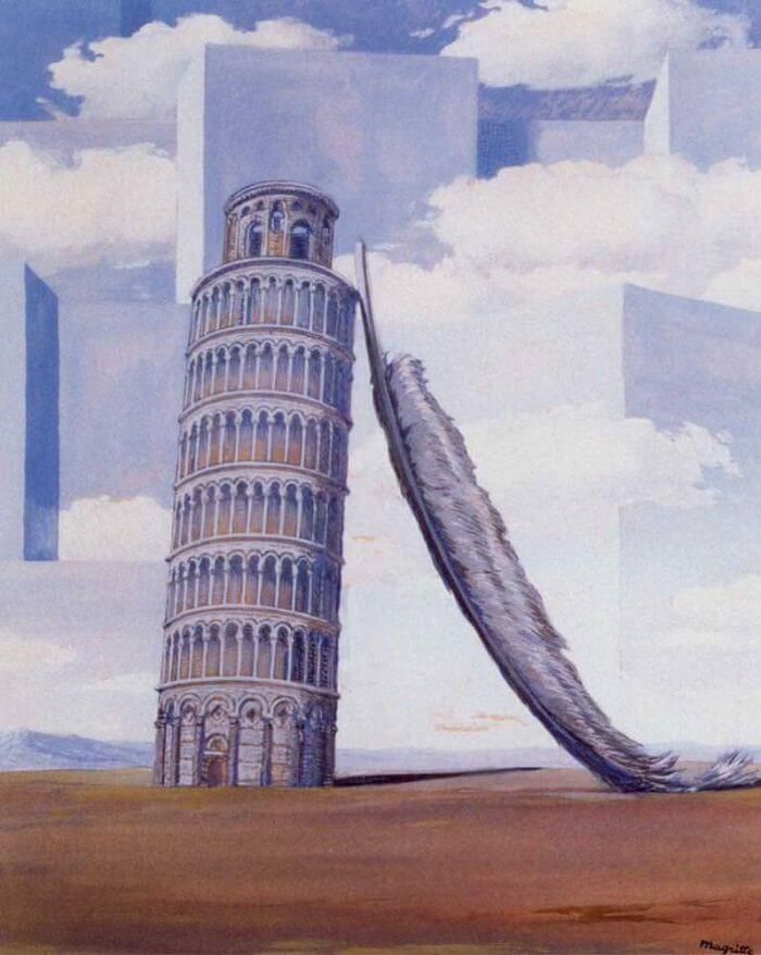Image result for magritte paintings