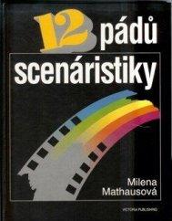 12-padu-scenaristiky