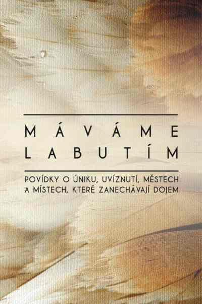 MAVAMELABUTIM_KNIHA_obalka