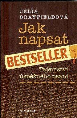 jak-napsat-bestseller