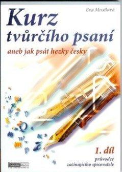 kurz-tvurciho-psani_1