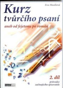 kurz-tvurciho-psani_2