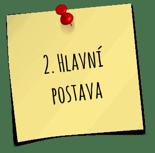 tvorba_pribehu_2