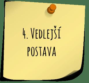 tvorba_pribehu_4