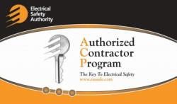 Rene's Total Home comfort industry qualifications include ESA-ELECTRICAL SAFETY AUTHORITY