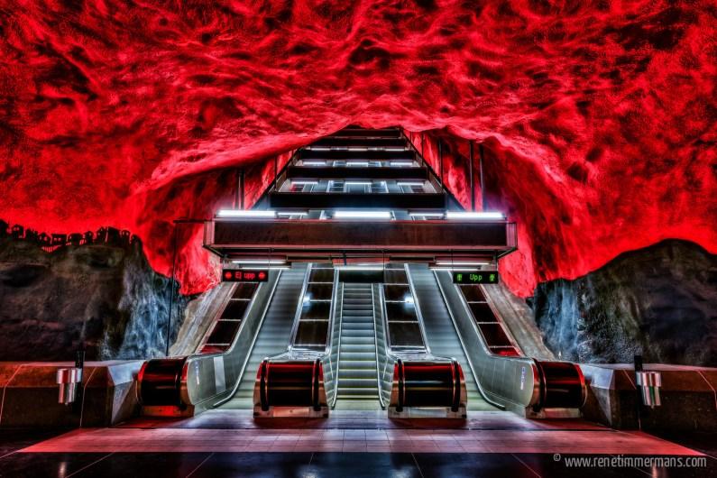 20150403-Stockholm-Sweden-0198-hdr