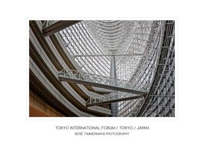 20171025-Tokyo-Japan-0803