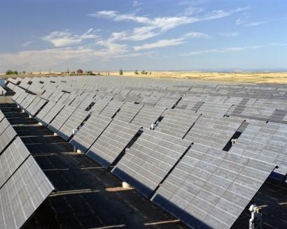 PV Captona Commissions Four New Solar Farms in Rhode