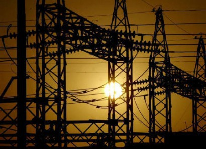 India's transmission and distribution utilities – It