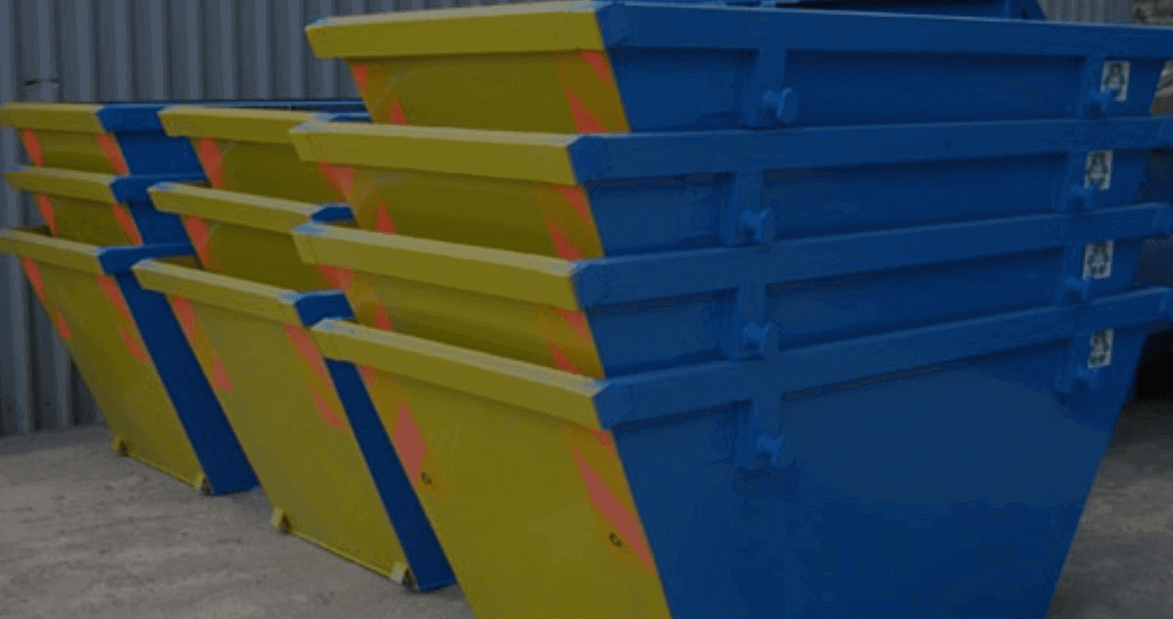 Skip-Hire-Sheffield-containers-1