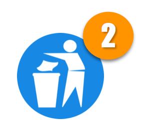 Skip-hire-Nottingham-waste-type