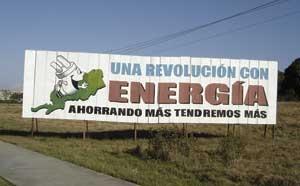 Resultado de imagen para cuba revolucion energetica