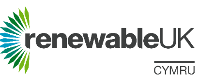 RenewableUK Cymru publishes response to Welsh Government NDF consultation
