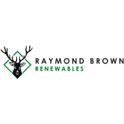 Raymond Brown Renewables