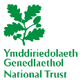 nationaltrustwales