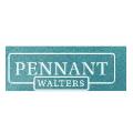 pennant walters