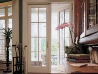 Patio Doors Denver, CO | French Doors & Sliding Glass Door ...