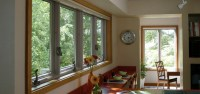 Casement Windows | Renewal by Andersen