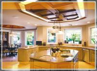 Stylish Window Backsplash Ideas For Your Kitchen | Renewal ...