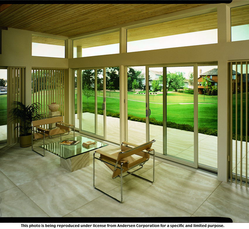 Patio Doors Gallery  Renewal by Andersen of Louisville