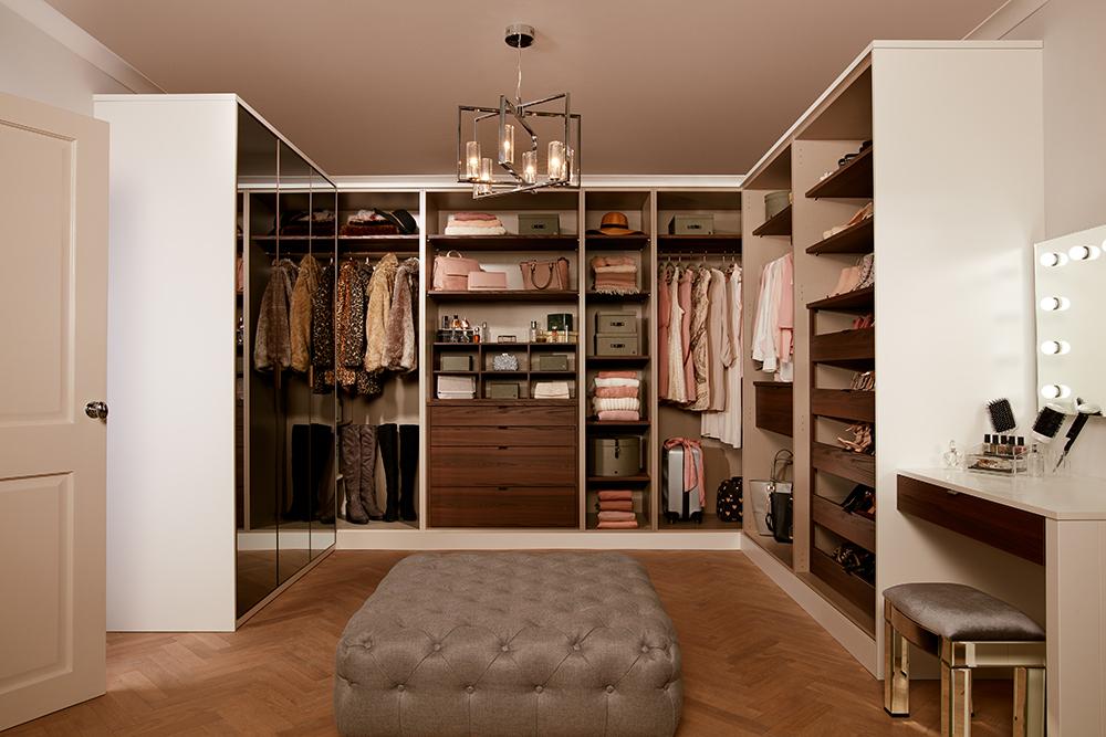York Bedroom Designers Renew Bedrooms In York