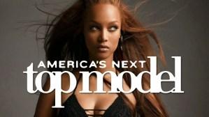 america's next top model renewed cycle 21