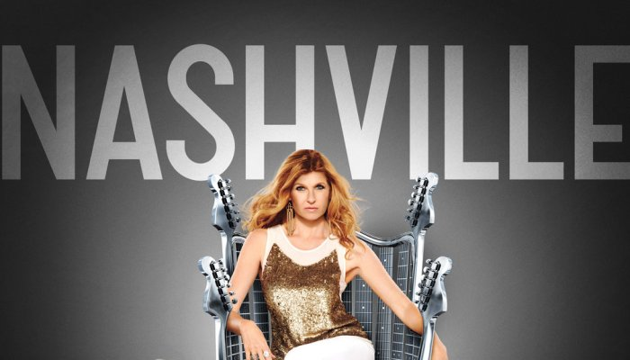 nashville renewed cancelled