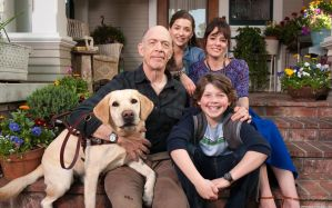 growing up fisher unaired episodes burn-off