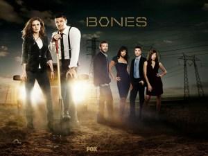 bones 20 seasons