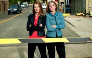 cold justice renewed season 3