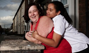 Benefits Street Renewed For Series 2 By Channel 4!