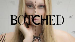 Botched Renewed For Season 2 By E!