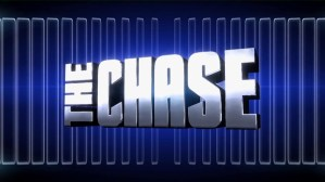 The Chase & Renewed For Season 4; It Takes A Church Renewed For Season 2 By GSN!
