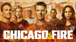 Chicago Fire Cancelled Or Renewed For Season 4?