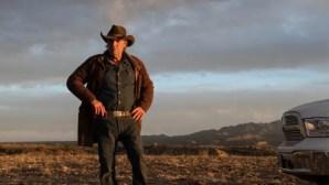 Longmire Season 4 Renewal News By September, Craig Johnson Confident