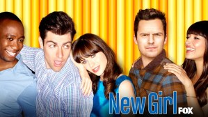 New Girl Cancelled Or Renewed For Season 5?