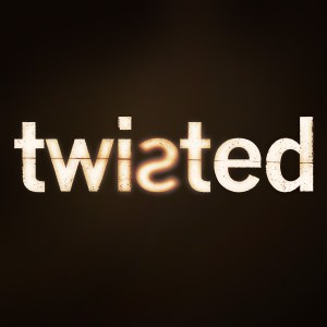 Twisted Season 2 Renewal Decision Soon - Will Cliffhanger Be Resolved?