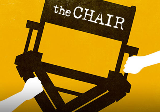 The Chair Cancelled Or Renewed For Season 2?