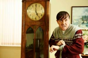 Derek Series 3? Ricky Gervais Confirms Special Instead