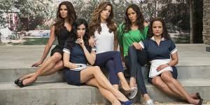 Devious Maids Renewed Season 3