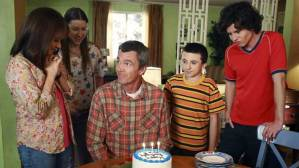 The Middle Cancelled Or Renewed For Season 7?
