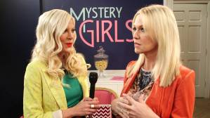Mystery Girls Cancelled; ABC Family Drama Not Returning For Season 2 - Reports