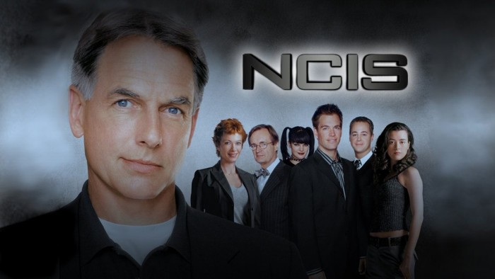 NCIS Cancelled Or Renewed For Season 13?