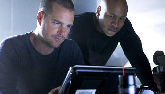NCIS: Los Angeles Cancelled Or Renewed For Season 7?